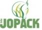 ►  JOPACK  ◄  pflanzl. Produkte BW