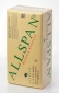 &#9658;ALLSPAN - Premium &#9668;<p> 100 Liter Pre�volumen