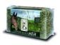 ►Heu-/Stroh-Produkte◄ für Pferde und Kleintiere