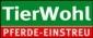 ► TierWohl ◄ Holzprodukte BW