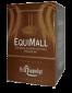St. Hippolyt EquiMall 10 ltr. Karton