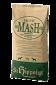 St. Hippolyt Irish Mash 15 kg Sack